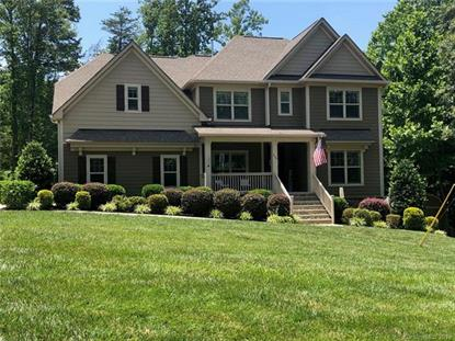 1249-E RIVER HIGHWAY Wilson Lake Road Mooresville, NC MLS# 3522585