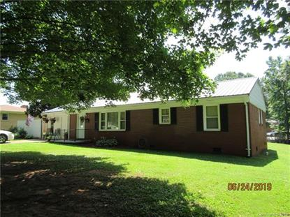 189 Westwood Drive Forest City, NC MLS# 3522753