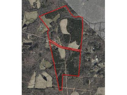 1214 Helms Short Cut Road Monroe, NC MLS# 3522834