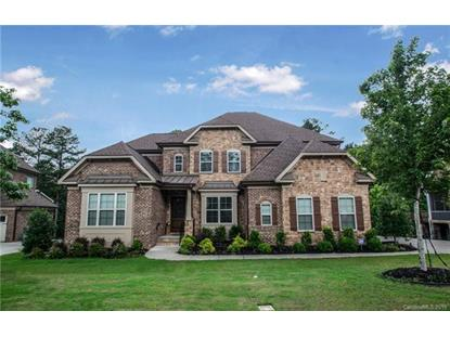 18016 Pawleys Plantation Lane Charlotte, NC MLS# 3522893