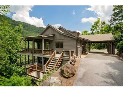 199 W Rochester Drive Cashiers, NC MLS# 3522924