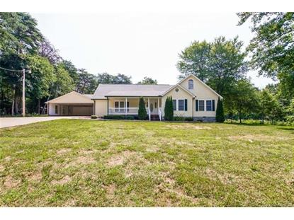 175 Wildhurst Lane Statesville, NC MLS# 3522984
