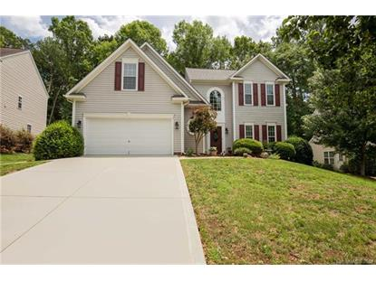 8002 Antique Circle Waxhaw, NC MLS# 3523131