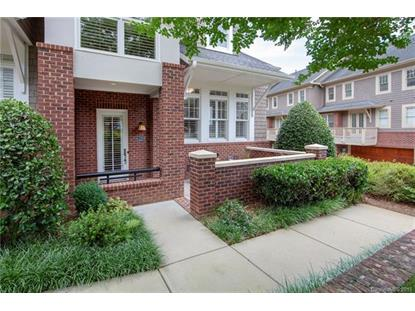 6320 Mission Place Charlotte, NC MLS# 3523453