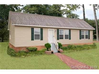 2356 BAYLEIGH Drive Vale, NC MLS# 3523566