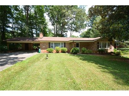 103 Buckingham Place Statesville, NC MLS# 3523588