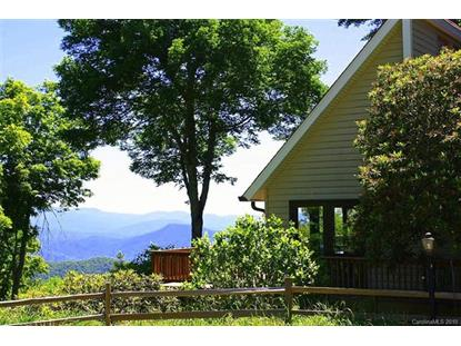 382 Upper Lookout Drive Mars Hill, NC MLS# 3523822