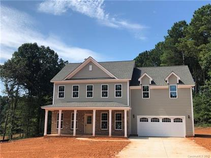 1006 Williamston Drive Marshville, NC MLS# 3523948