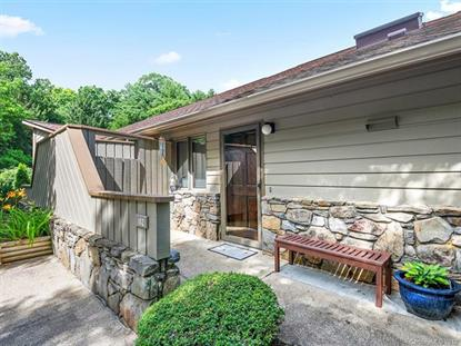 102 Timber Drive Asheville, NC MLS# 3524316