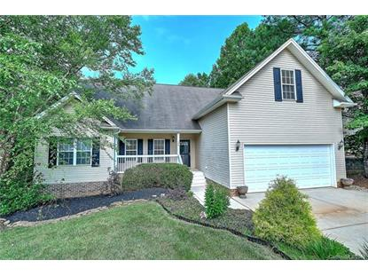 144 Gray Cliff Drive Mooresville, NC MLS# 3524428