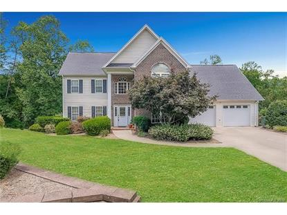 5679 Gold Creek Bay Drive Hickory, NC MLS# 3524455
