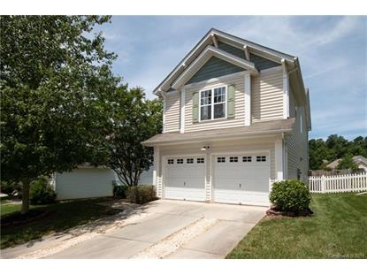1805 Crabapple Tree Lane Charlotte, NC MLS# 3524529