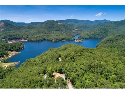 2998 Lake Forest Drive Tuckasegee, NC MLS# 3524678