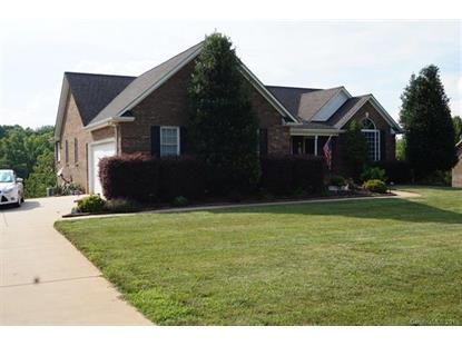 1275 Broomsage Lane Lincolnton, NC MLS# 3524857