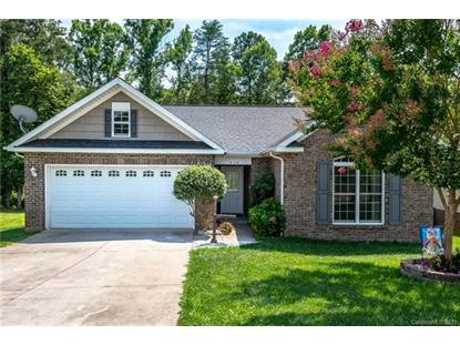 1534 Mayfair Drive Conover, NC MLS# 3524960