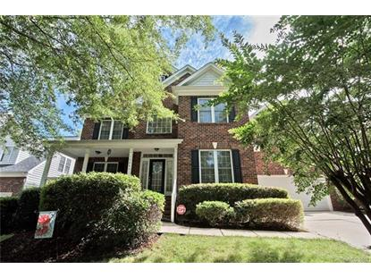 15041 Hugh Mcauley Road, Huntersville, NC