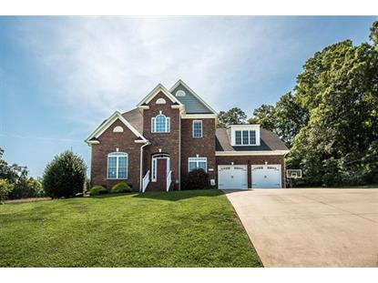 1020 Paragon Court NW Conover, NC MLS# 3525312