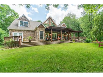 216 Cottage Row Cashiers, NC MLS# 3525379
