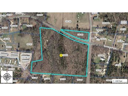 00 Bostian Road China Grove, NC MLS# 3525411