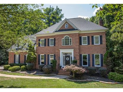 2224 Providence Canyon Drive Charlotte, NC MLS# 3525504