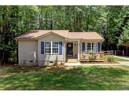 123 Greentree Drive Mooresville, NC MLS# 3525567