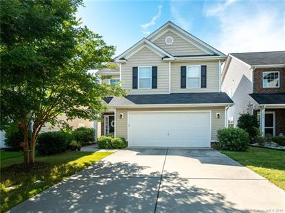 1076 Mountain Laurel Court Stallings, NC MLS# 3526129