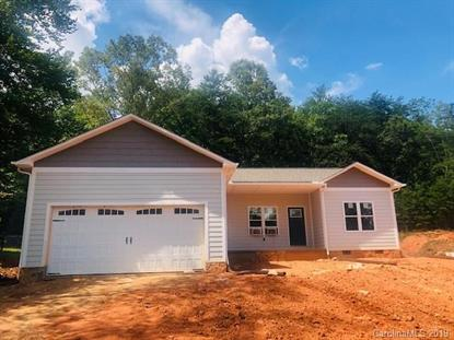 2269 Saratoga Run Morganton, NC MLS# 3526277