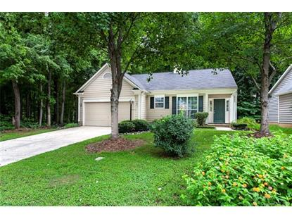 10532 Brawley Lane Charlotte, NC MLS# 3526587
