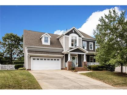 2210 Mirow Place Charlotte, NC MLS# 3526747