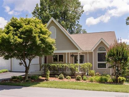 107 Valley Hill Drive Hendersonville, NC MLS# 3526840