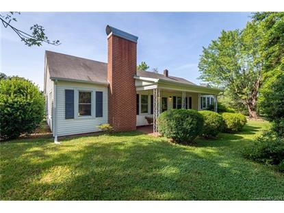 1973 Jamestown Road Morganton, NC MLS# 3527023