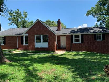 111 Edgewood Avenue Morganton, NC MLS# 3527062