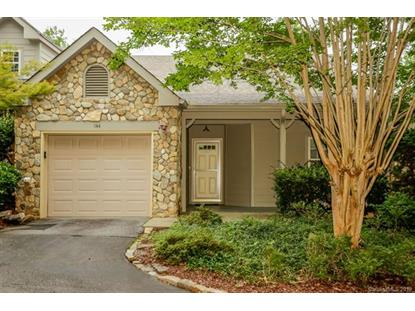 144 Stonecrest Court Lake Lure, NC MLS# 3527116