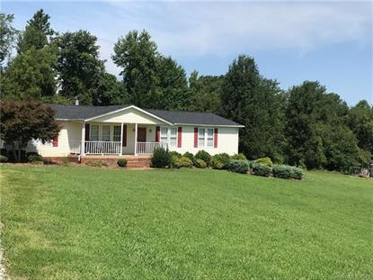 2176 Oakland Road Forest City, NC MLS# 3527163