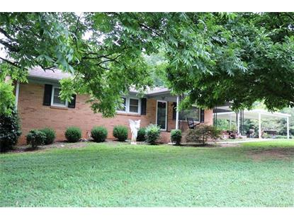 108 Countryside Road Kings Mountain, NC MLS# 3527196