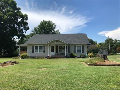 221 Victory Grove Church Road Lincolnton, NC MLS# 3527255