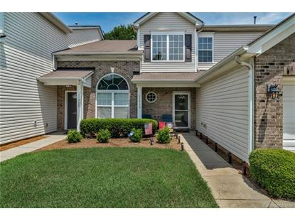 11918 Stratfield Place Circle Pineville, NC MLS# 3527549