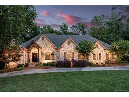 4007 Blossom Hill Drive Weddington, NC MLS# 3527602