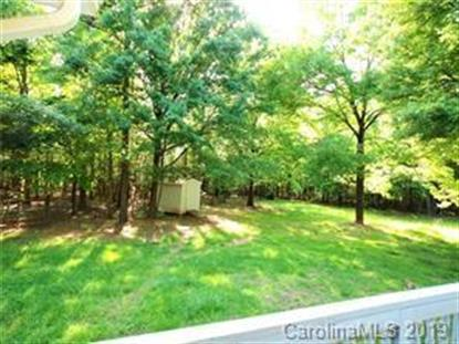 Address not provided Waxhaw, NC MLS# 3527780