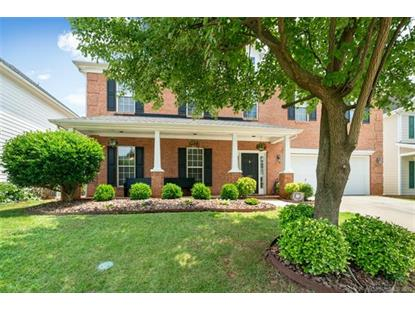 109 Middleton Place Mooresville, NC MLS# 3528223