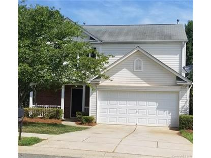 8746 Laurel Run Drive Charlotte, NC MLS# 3528249