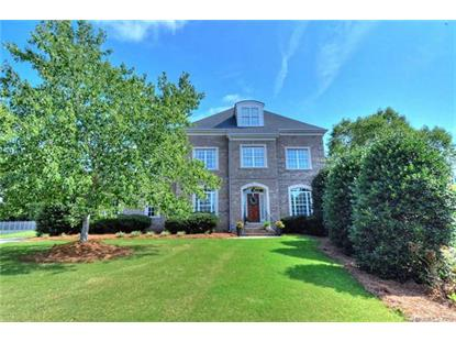 3009 Whisperfield Lane Matthews, NC MLS# 3528257