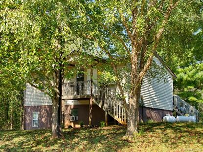 647 Flint Hill Road Alexander, NC MLS# 3528291