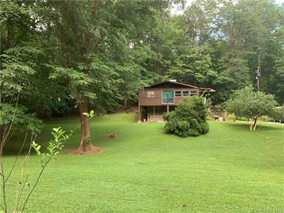 2698 McNeely Drive, Valdese, NC