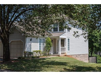 1325 Maple Shade Lane, Charlotte, NC