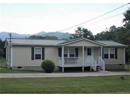 10 Elderberry Lane Waynesville, NC MLS# 3528483