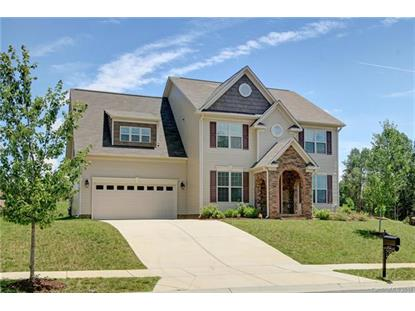 112 Southern Oak Drive Mooresville, NC MLS# 3528484