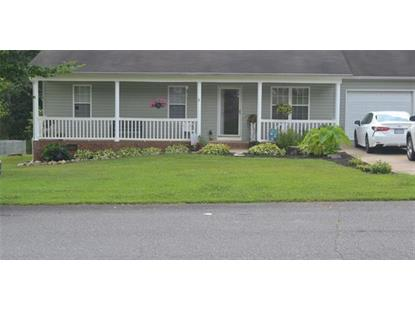 2146 Redberry Lane Conover, NC MLS# 3528555