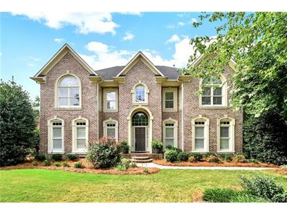 4210 Wallbrook Drive Matthews, NC MLS# 3528668