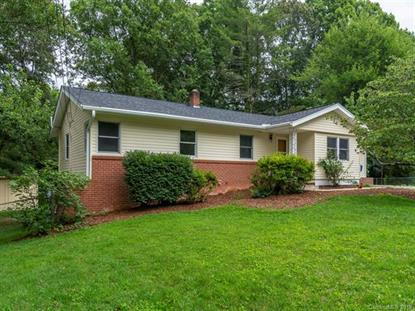 42 Imperial Court Asheville, NC MLS# 3528829